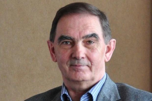 Unibep: 730 mln zł w portfelu na 2011 r.; rynki wschodnie z potencjałem