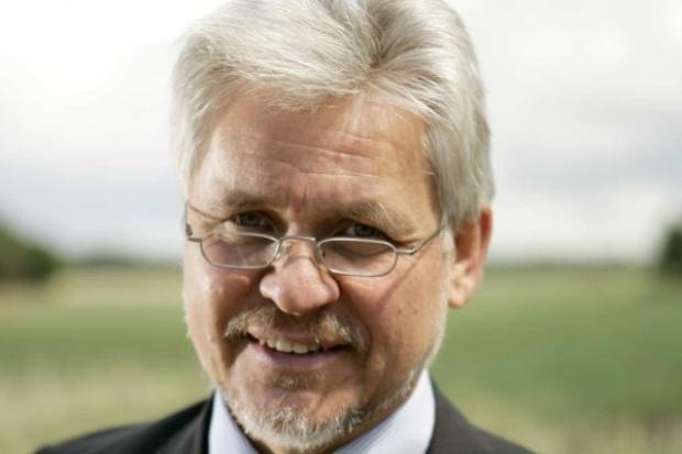 J. Jarząbkowski, OPITZ CONSULTING, o trendach w IT dla przemysłu