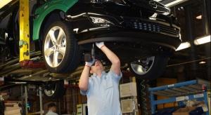 Astra kabriolet będzie produkowana w Gliwicach