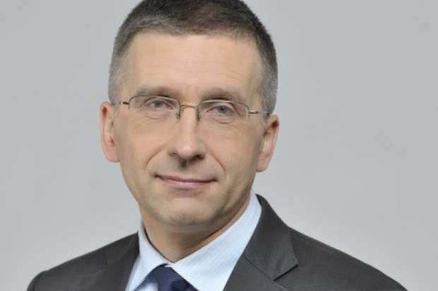 M. Owczarek, Enea : chcemy kupować farmy wiatrowe