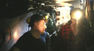 Marcin Glodny, Sandvik: dotyka nas problem braku kompetencji na kopalniach