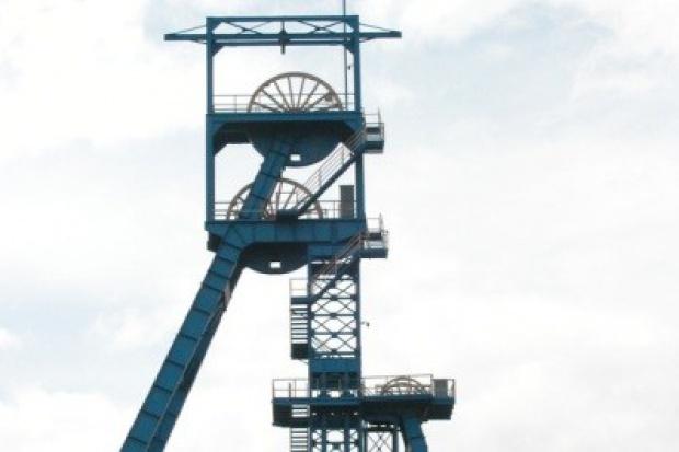 Górnicze związki: jaki jest cel prywatyzacji JSW?