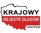 http://www2.krd.pl/