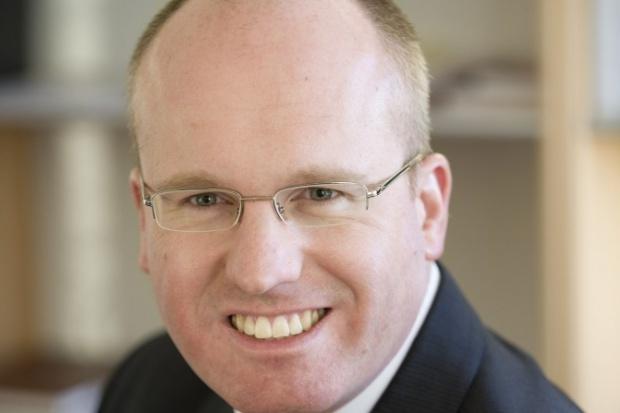 Prezes Nord Pool Spot: jesteśmy zainteresowani przejęciem TGE