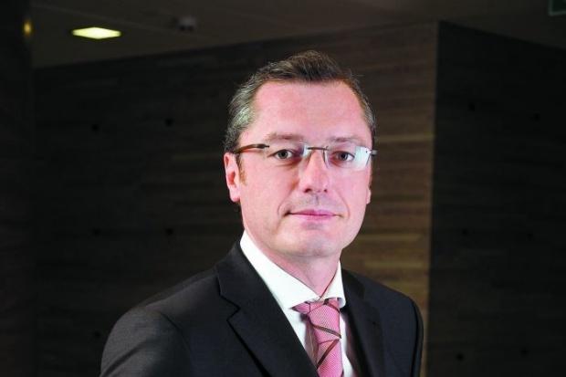 F. Faroche, Dalkia: system wsparcia dla OZE i kogeneracji jest dobry