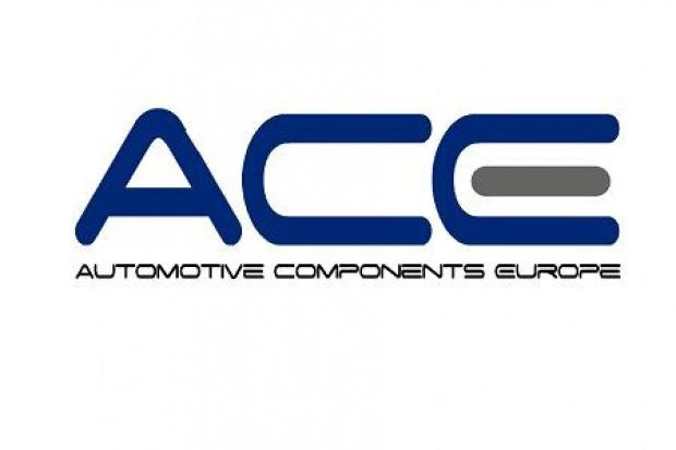 ACE miała 0,31 mln euro zysku netto w IV kw. 2010 r.