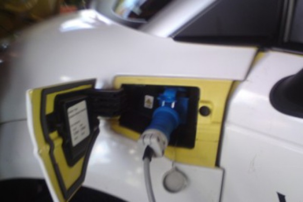 e-motoryzacja potrzebuje standaryzacji