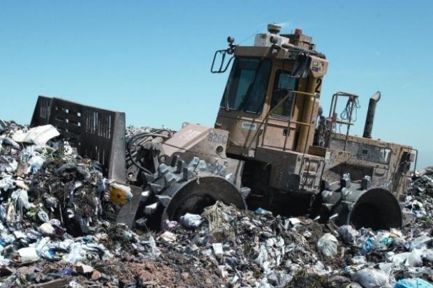 Ilu spalarni odpadów potrzebuje Polska?