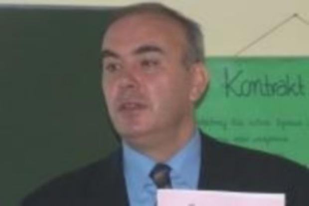 Krzysztof Gadowski, poseł PO: liczę, że związki i zarząd JSW dojdą do porozumienia