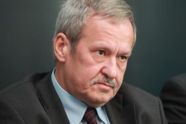 Janusz Steinhoff o kontrowersjach wokół OFE: popsuta reforma!
