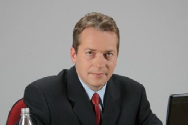 Wojciech Saługa, poseł PO: podatek od wyrobisk górniczych nie zarżnie górnictwa