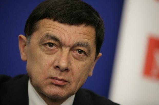 Olszowski, prezes GIPH: stwierdzenie wiceburmistrz Polkowic, że podaję nieprawdę, jest niedorzeczne