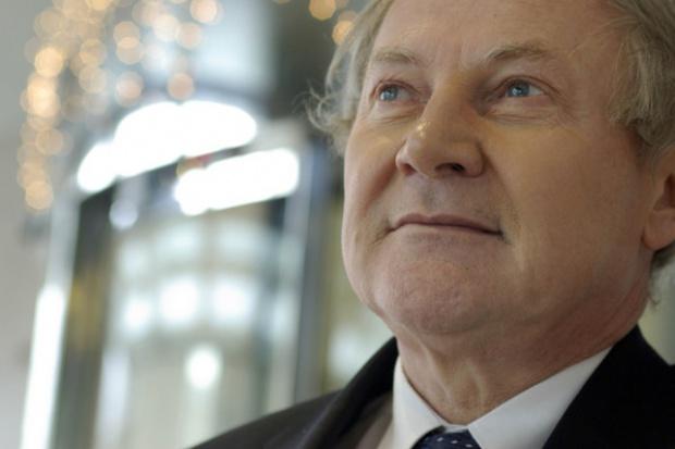 Prof. W. Mielczarski: koniec rozwoju elektrowni jądrowych?