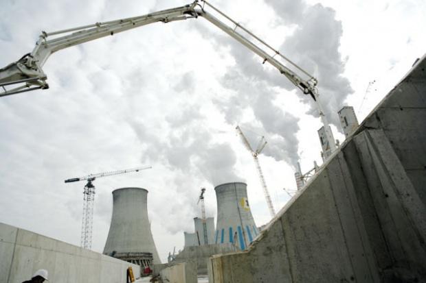 Darmowe limity emisji CO2 czekają na plany inwestycyjne energetyki, ale już niedługo