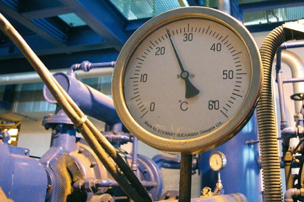 Instytut Metalurgii Żelaza: podniesienie sprawności bloków energetycznych wymaga zastosowania  nowych materiałów