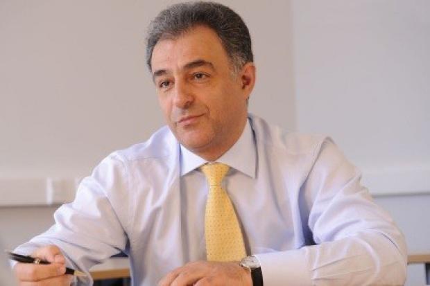 Severstal: wzrost inwestycji o 51 procent