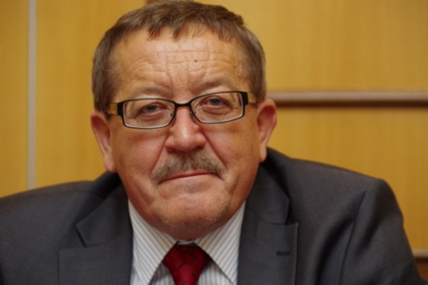 M. Kostempski, Kopex: chcemy kupić wszystkie spółki z grupy Glinik