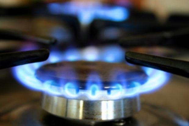 URE: PGNiG chce większej podwyżki cen gazu