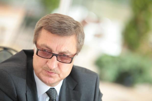 Prezes Gaz-Systemu: interkonektory potrzebują wsparcia Unii