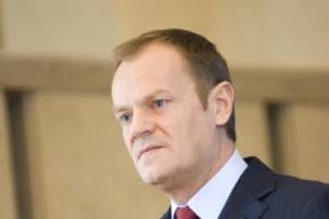 Premier proponuje usunięcie z ustawy o RTV przepisów dot. internetu