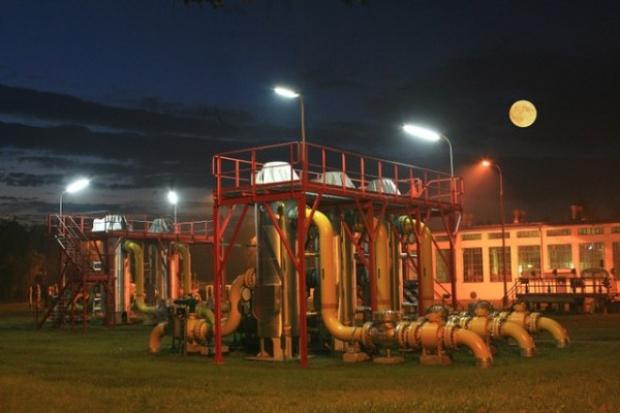 GAZ-SYSTEM S.A. podpisał umowę na wykonanie robót budowlano-montażowych dla gazociągu Jeleniów - Dziwiszów