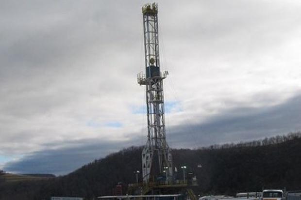 Państwowy Instytut Geologiczny: 5 mld m sześć. rocznie gazu niekonwencjonalnego będzie sukcesem