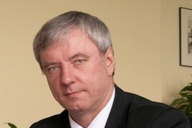 Prezes COIG: outsourcing i przetwarzanie w chmurze - nowe dynamicznie rozwijające się usługi