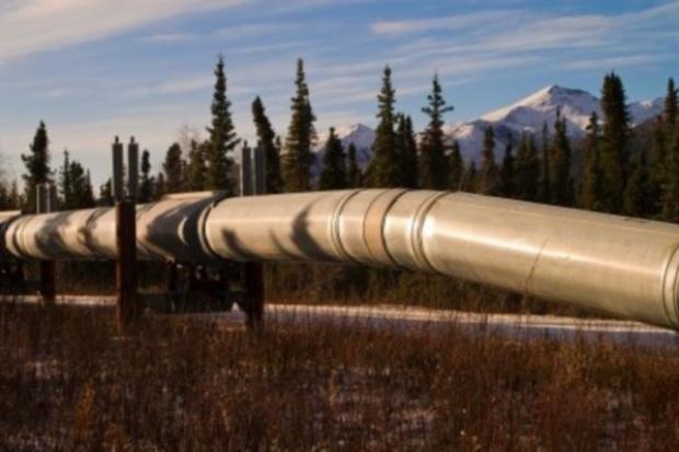 Rosja rozważa rezygnację z budowy gazociągu South Stream