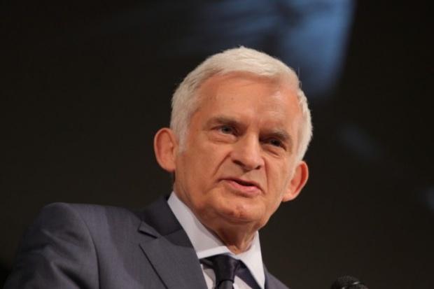 Polsce potrzeba CCS. Elektrownie atomowe można budować