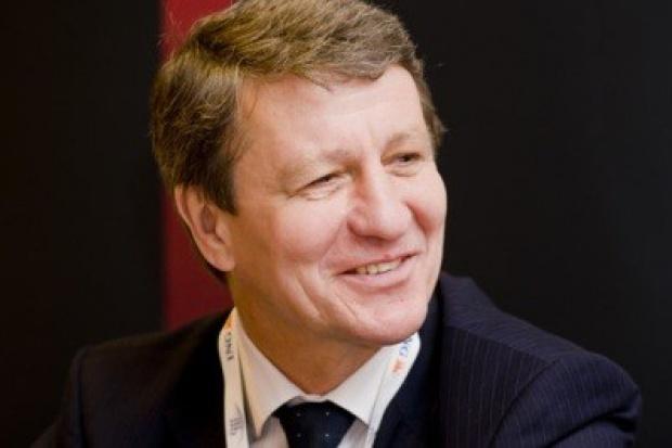A. Czerwiński, PO: obowiązek sprzedaży energii na giełdzie się sprawdził