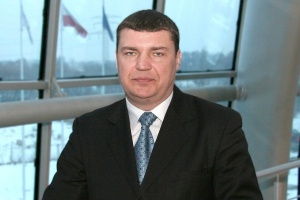 G. Tomasik, PSE Operator, o miliardowych kosztach za bezumowne korzystanie z gruntów