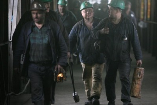 KW: związki weszły w spór zbiorowy z zarządem w sprawie płac