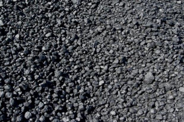 NIK: złóż węgla kamiennego wystarczy do 2035 r.