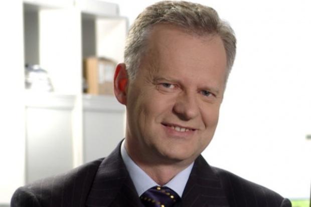 Asseco Poland raczej odłoży wejście na Nasdaq, decyzja 31 marca