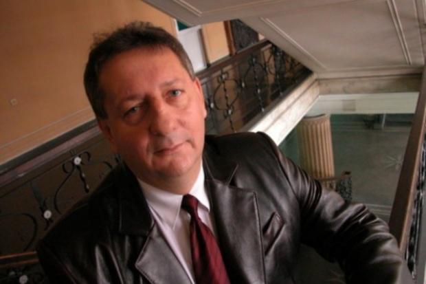 Czerkawski, ZZGwP: robiliśmy wszystko, by zapobiec aktom dewastacji