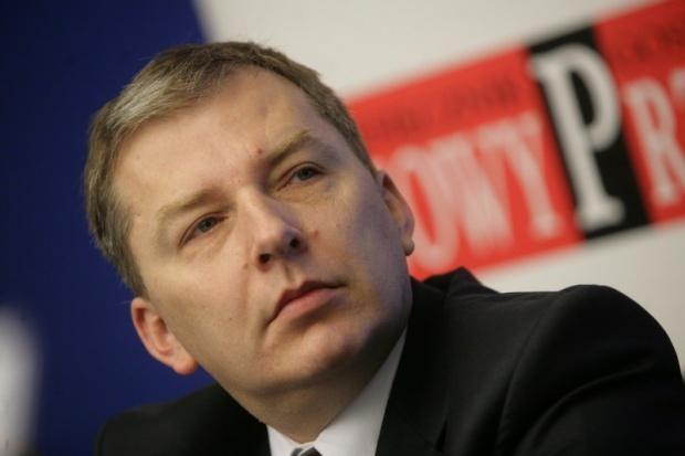 J. Mlonka, Foster Wheeler: niektórzy dostawcy dla energetyki zaniżają ceny