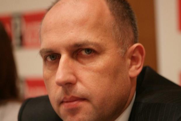 P. Skowroński, PGE: inwestycje w duże źródła wytwarzania najważniejszym zadaniem