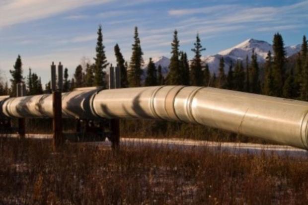 Putin zapewnił Serbów, że gazociąg South Stream powstanie