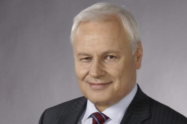 Ochrona środowiska i wstrzymanie zmian klimatu celem polskiej prezydencji w UE