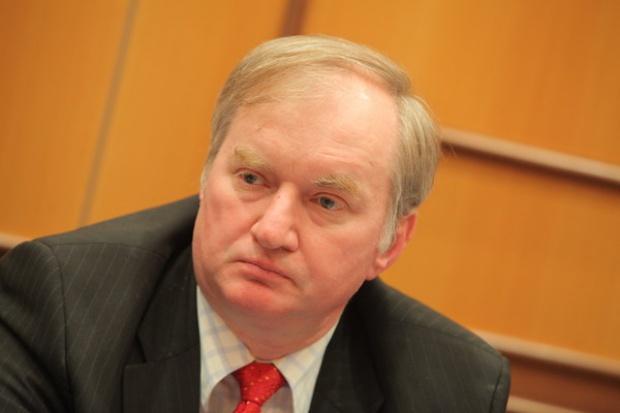 D. Marzec, KPMG: do atomowych decyzji potrzeba argumentów zamiast histerii