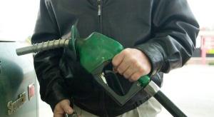 Stacje nie zarabiają na podwyżkach cen paliw