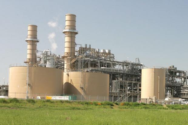 Dlaczego PGNiG stawia na energetykę gazową?