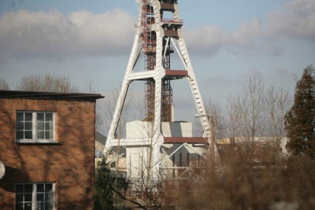 JSW: kopalnia Budryk się modernizuje i zwiększa efektywność