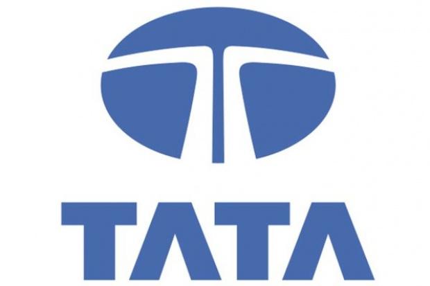 Tata Motors prowadzi rozmowy w sprawie kupna zakładów FSO