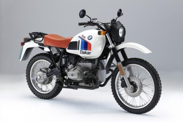 Europejskie motocykle dogonią japońskie?