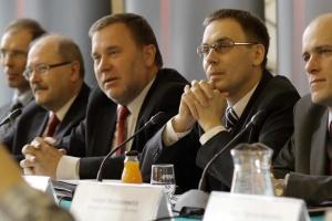 Europejski Kongres Gospodarczy prapremierą polskiej prezydencji w UE
