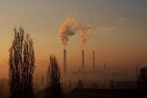 Polska może stracić część uprawnień do emisji CO2