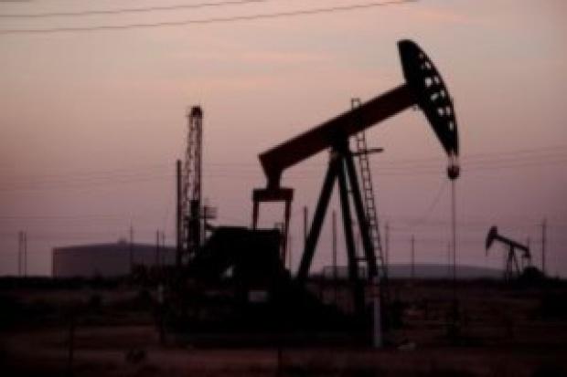 """""""Financial Times"""": OPEC po raz pierwszy może zarobić 1 bln USD"""