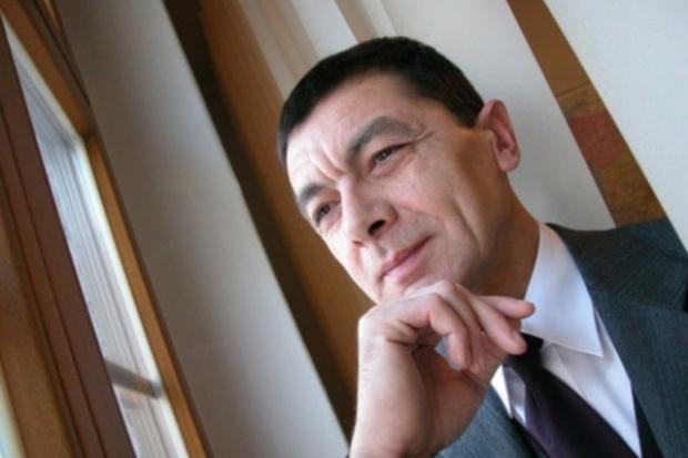 Olszowski, GIPH: wyborcy ocenią, kto manipuluje faktami w sprawie podatku od wyrobisk