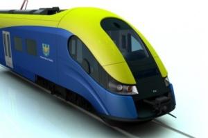 W kwietniu pierwsze pociągi Elf mają pojawić się na śląskich torach